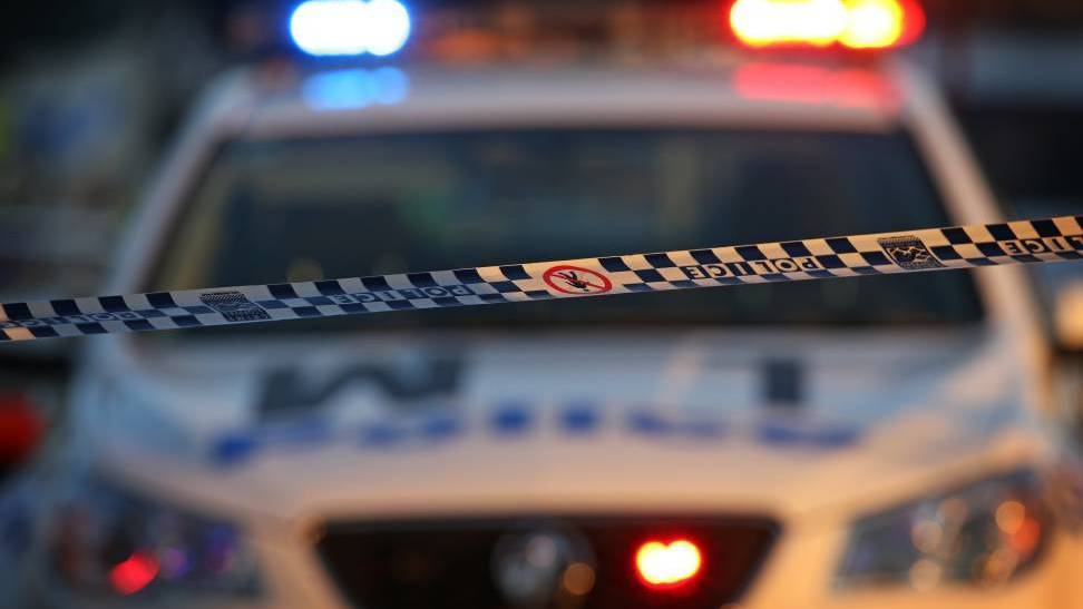 Teen charged after 92-year-old allegedly robbed in her Dubbo home