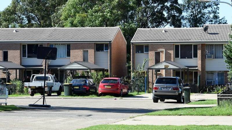 $5 Million in funding devoted to further social housing in Dubbo