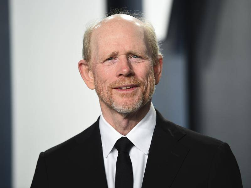 Ron Howard's film about the rescue of a Thai boys' soccer team will be filmed in Australia.