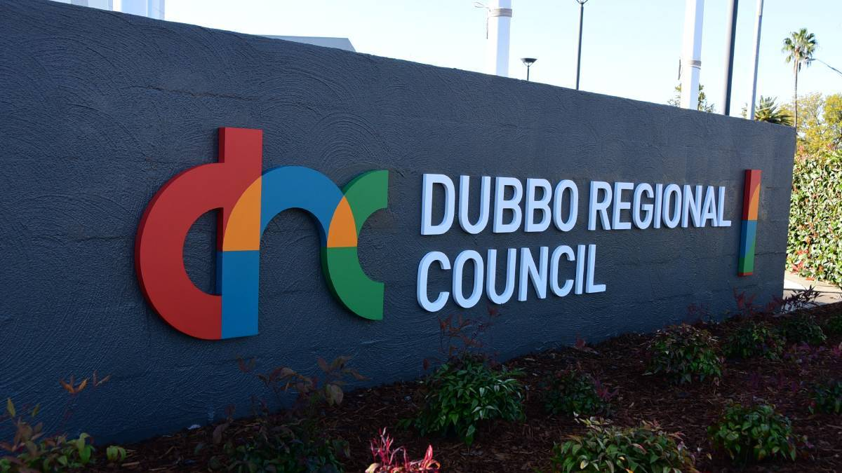 Dubbo Regional Council is looking into the impact an internal ombudsman has made on the organisation. Photo: FILE
